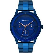 Relógio Orient Feminino FASSM001 D1DX