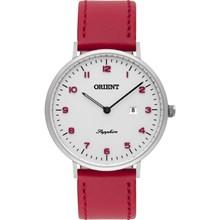 Relógio Orient Feminino FBSCS003 S2VX