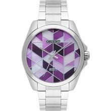Relógio Orient Feminino FBSS0060 LRSX