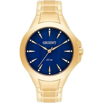 Relógio Orient Feminino FGSS0084 D1KX