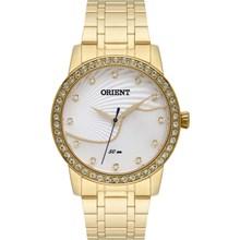 Relógio Orient Feminino FGSS0085 B1KX
