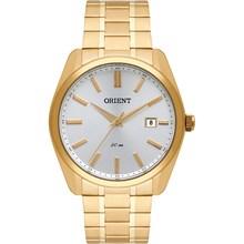 Relógio Orient Feminino FGSS1142 S1KX