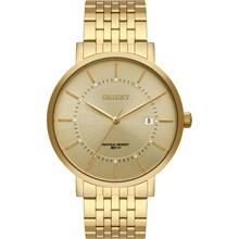 Relógio Orient Feminino FGSS1163 C1KX
