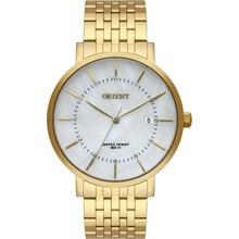 Relógio Orient Feminino FGSS1164 B1KX