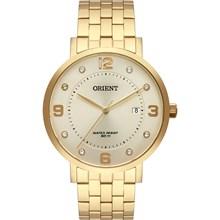 Relógio Orient Feminino FGSS1165 C2KX