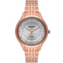 Relógio Orient Feminino FRSS0037 G1RX