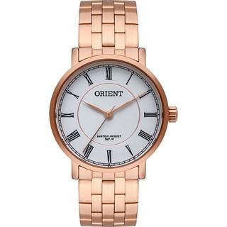 Relógio Orient Feminino FRSS0049 B3RX