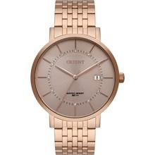 Relógio Orient Feminino FRSS1041 R1RX