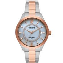 Relógio Orient Feminino FTSS1117 B2SR