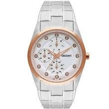 Relógio Orient Feminino FTSSM036 S1SX