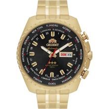 Relógio Orient Masculino Automático 469GP057 P1KX