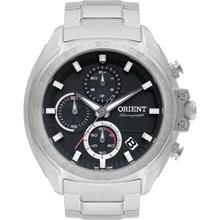 Relógio Orient Masculino Cronógrafo MBSSC175 P1SX