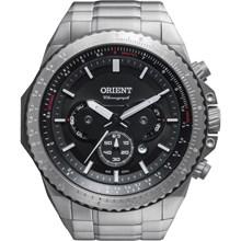 Relógio Orient Masculino Cronógrafo MBTTC009 G1SX