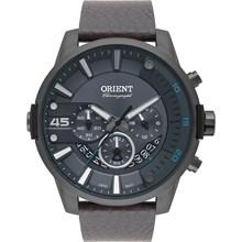 Relógio Orient Masculino Cronógrafo MYSCC005 G2NX
