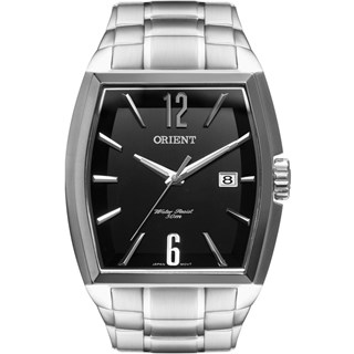 Relógio Orient Masculino GBSS1050 P2SX