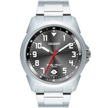Relógio Orient Masculino MBSS1154 G2SX