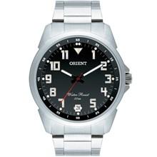 Relógio Orient Masculino MBSS1154 P2SX