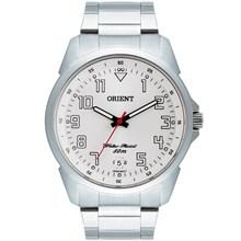 Relógio Orient Masculino MBSS1154 S2SX