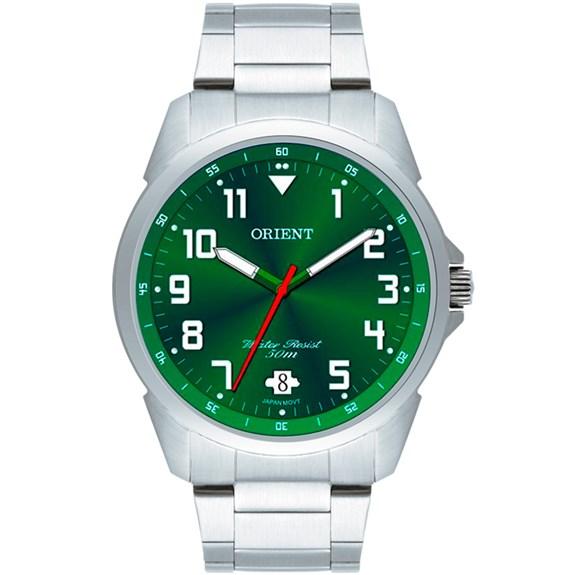 Relógio Orient Masculino MBSS1154A E2SX