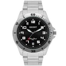 Relógio Orient Masculino MBSS1155 P2SX