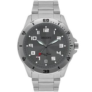 Relógio Orient Masculino MBSS1155A G2SX