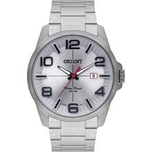 Relógio Orient Masculino MBSS1289 G2SX