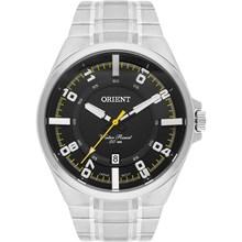 Relógio Orient Masculino MBSS1335 P2SX