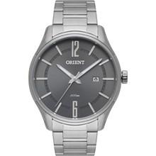 Relógio Orient Masculino MBSS1340 G2SX