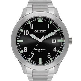 Relógio Orient Masculino MBSS1361 P2SX