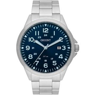 Relógio Orient Masculino MBSS1380 D2SX