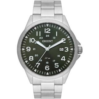 Relógio Orient Masculino MBSS1380 E2SX