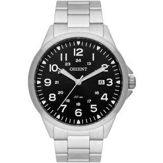 Relógio Orient Masculino MBSS1380 P2SX