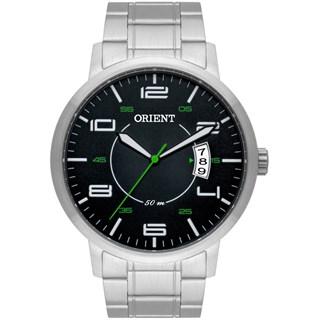 Relógio Orient Masculino MBSS1381 P2SX