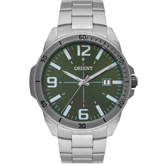 Relógio Orient Masculino MBSS1394 E2SX