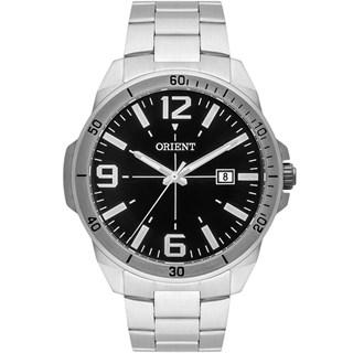 Relógio Orient Masculino MBSS1394 P2SX