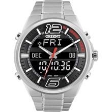 Relógio Orient Masculino MBSSA047 PVSX