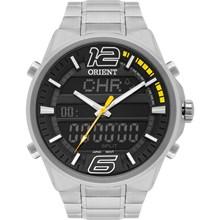 Relógio Orient Masculino MBSSA047 PYSX