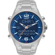 Relógio Orient Masculino MBSSA048 D2SX