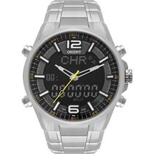 Relógio Orient Masculino MBSSA048 P2SX