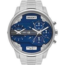 Relógio Orient Masculino MBSST001 D1SX