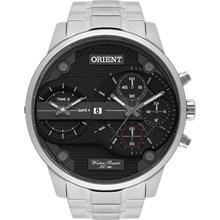 Relógio Orient Masculino MBSST001 P1SX