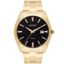 Relógio Orient Masculino MGSS1140 P1KX
