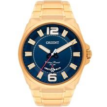 Relógio Orient Masculino MGSS1157 D2KX