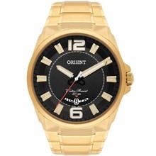 Relógio Orient Masculino MGSS1157 P2KX