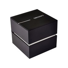 Relógio Orient Masculino MGSS1158 D2KX