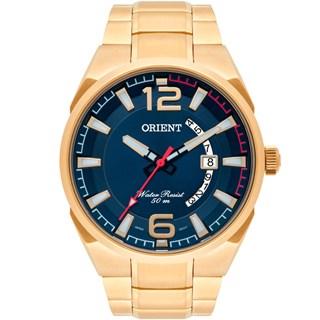 Relógio Orient Masculino MGSS1159 D2KX