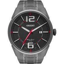 Relógio Orient Masculino MPSS1004 G2GX