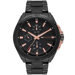 Relógio Orient  Masculino Multifunção MTSSM012 P1PX