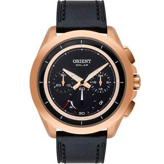 Relógio Orient  Masculino Solar MRSCC022 P1PX
