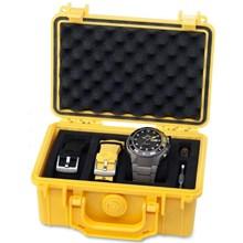Relógio Orient Seatech Masculino Automático 469TI003 G1GX
